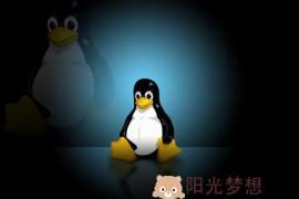 linux爱好者必须掌握的命令,linux基础命令集合
