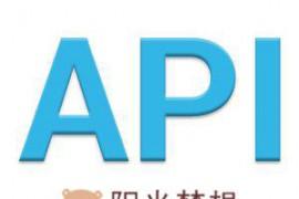 获取目标网站标题API