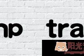 php中的trait使用方法_php中的trait如何使用