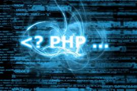 z-blog php 调用文章总数、浏览总数等的调用标签