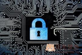 【代码】C#实现对字符串使用RSA进行加密解密